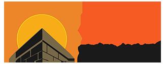 Island Chimney Logo
