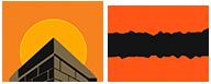 Island Chimney Service Logo